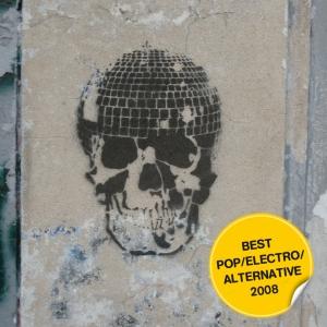 2008bestpop