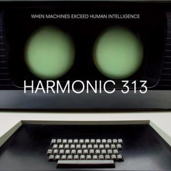 harmonic313-whenmachinesexceedhu-1