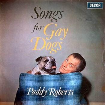 songsforgaydogs2