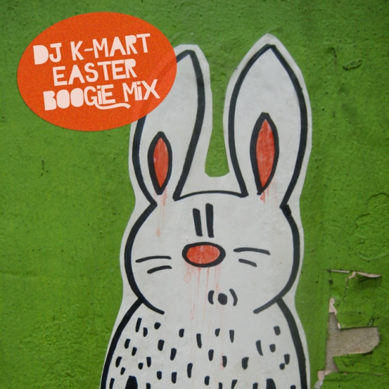 easterboogiemix-copy