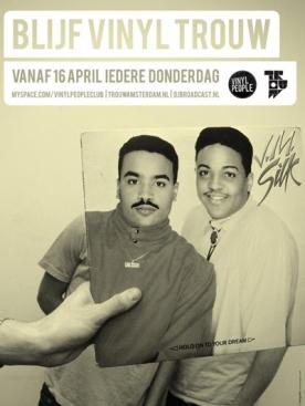 Vinyl-Trouw-Amsterdam_groot